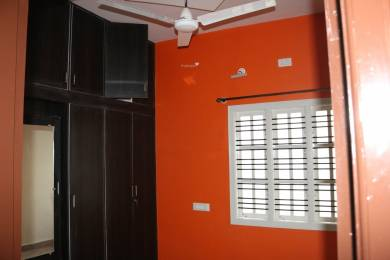 1200 sqft, 2 bhk IndependentHouse in Builder Project Ramamurthy Nagar, Bangalore at Rs. 16000