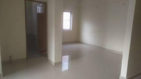 1000 sqft, 1 bhk Apartment in Builder Project Jakkur, Bangalore at Rs. 40.0000 Lacs