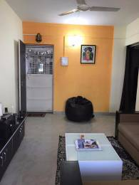 610 sqft, 1 bhk Apartment in Builder Project Ambegaon Budruk, Pune at Rs. 23.5000 Lacs