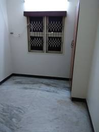 1150 sqft, 1 bhk Apartment in Builder Project Velachery, Chennai at Rs. 80.0000 Lacs