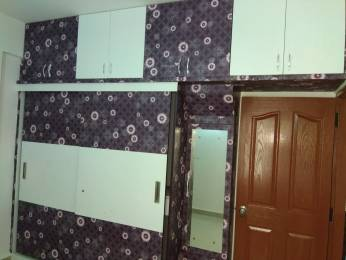 920 sqft, 2 bhk Apartment in Builder Project Medahalli, Bangalore at Rs. 14000