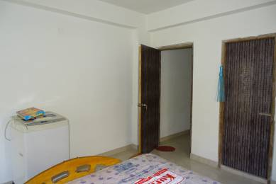 966 sqft, 2 bhk Apartment in Builder Project Keshtopur, Kolkata at Rs. 11500