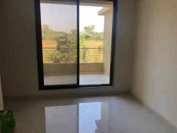 600 sqft, 1 bhk Apartment in Builder Project Ambernath East, Mumbai at Rs. 7000