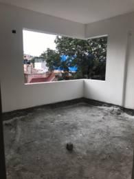 1750 sqft, 3 bhk Apartment in Builder Project Indira Nagar, Bangalore at Rs. 1.7000 Cr