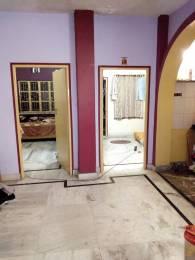 900 sqft, 1 bhk Apartment in Builder Project Dum Dum, Kolkata at Rs. 13200