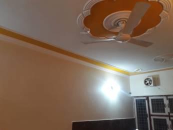 1800 sqft, 2 bhk Apartment in Builder Project Maruti Kunj, Gurgaon at Rs. 65.0000 Lacs