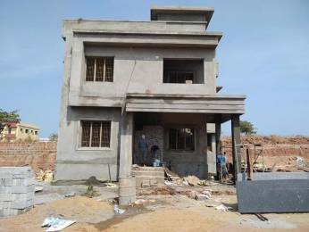 1500 sqft, 2 bhk IndependentHouse in Builder Project Bommasandra, Bangalore at Rs. 23.5000 Lacs