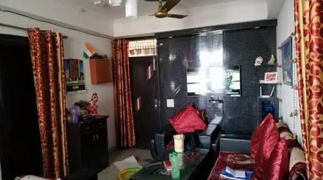 1100 sqft, 2 bhk Apartment in Builder Project Govindpuram, Ghaziabad at Rs. 45.0000 Lacs
