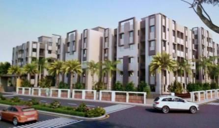 1080 sqft, 1 bhk Apartment in Builder Project Vatva, Ahmedabad at Rs. 26.0000 Lacs