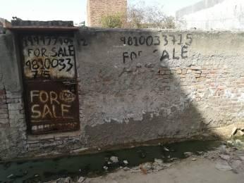 891 sqft, Plot in Builder Project Sector 37 Rohini, Delhi at Rs. 30.0000 Lacs