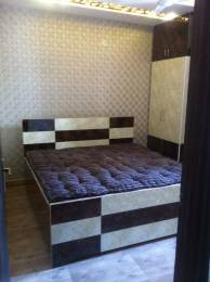 600 sqft, 1 bhk IndependentHouse in Builder Project Sector 73, Noida at Rs. 13.0000 Lacs