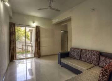 950 sqft, 1 bhk Apartment in Builder Project Vatva, Ahmedabad at Rs. 20.0000 Lacs