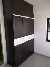 1185 sqft, 2 bhk Apartment in Builder Project Horamavu, Bangalore at Rs. 19500