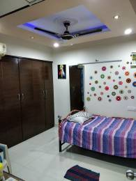 1546 sqft, 3 bhk Apartment in Builder Project Ayanavaram, Chennai at Rs. 1.6500 Cr