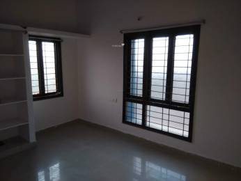 1620 sqft, 3 bhk Apartment in Builder Project Kukatpally, Hyderabad at Rs. 16000