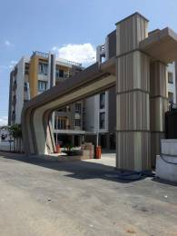 1181 sqft, 1 bhk Apartment in Builder Project Perumbakkam, Chennai at Rs. 15000