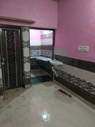 550 sqft, 1 bhk IndependentHouse in Builder Project Rasulgarh, Bhubaneswar at Rs. 5500
