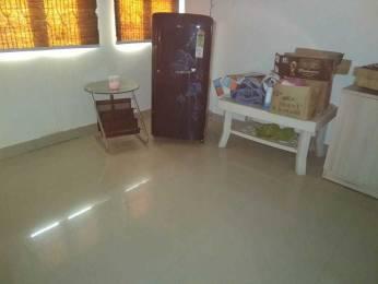 450 sqft, 2 bhk BuilderFloor in Builder Project Vasant Kunj, Delhi at Rs. 15.0000 Lacs
