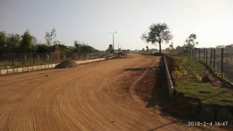 5445 sqft, Plot in Builder Project Shadnagar, Hyderabad at Rs. 12.6600 Lacs