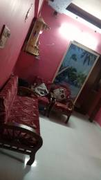 600 sqft, 2 bhk IndependentHouse in Builder Project Virar West, Mumbai at Rs. 35.0000 Lacs
