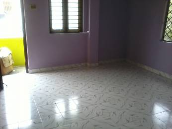 400 sqft, 1 bhk Apartment in Builder Project Thiruvanmiyur, Chennai at Rs. 10000