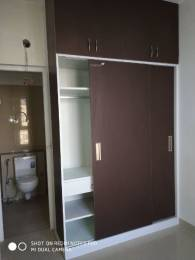 1485 sqft, 2 bhk Apartment in Builder Project Sector 72, Gurgaon at Rs. 30000