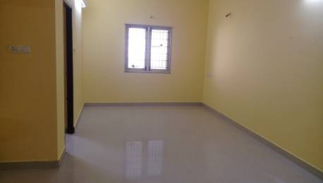 785 sqft, 2 bhk Apartment in Builder Project Madipakkam, Chennai at Rs. 36.0000 Lacs