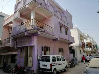 1100 sqft, 2 bhk IndependentHouse in Builder Project Chandlodia, Ahmedabad at Rs. 38.0000 Lacs