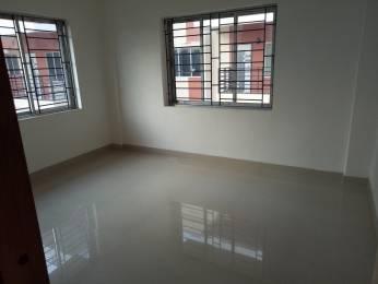 1263 sqft, 2 bhk Apartment in Builder Project Belghoria, Kolkata at Rs. 20000