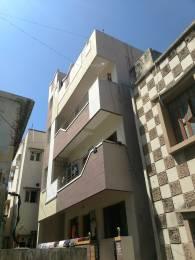 600 sqft, 1 bhk Apartment in Builder Project Gopalapuram, Chennai at Rs. 14500