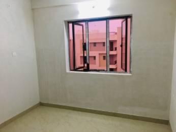 568 sqft, 1 bhk Apartment in Builder Project Rajpur, Kolkata at Rs. 17.0000 Lacs