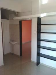 740 sqft, 2 bhk Apartment in Builder Project C Ward, Kolhapur at Rs. 10000