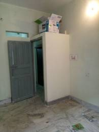 800 sqft, 2 bhk IndependentHouse in Builder Project Rukanpura, Patna at Rs. 6500