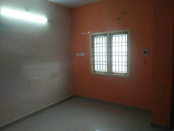 700 sqft, 1 bhk Apartment in Builder Project Nanmangalam, Chennai at Rs. 6000