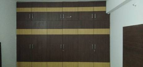 1755 sqft, 3 bhk Apartment in Builder Project Manikonda, Hyderabad at Rs. 25000
