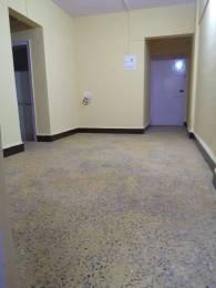 419 sqft, 1 bhk Apartment in Builder Project Kalyan East, Mumbai at Rs. 7500