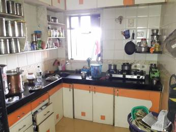 1100 sqft, 1 bhk IndependentHouse in Builder Project Vasai east, Mumbai at Rs. 45.0000 Lacs