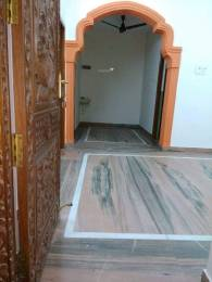 650 sqft, 1 bhk IndependentHouse in Builder Project Triplicane, Chennai at Rs. 12500
