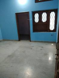 1800 sqft, 1 bhk IndependentHouse in Builder Project Swarna Jayanti Nagar, Aligarh at Rs. 12000