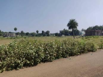 10214 sqft, Plot in Builder Project Jaitala, Nagpur at Rs. 1.7000 Cr
