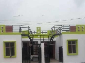 402 sqft, Plot in Builder Project Hazratganj, Lucknow at Rs. 8.0000 Lacs