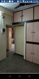 497 sqft, 1 bhk Apartment in Builder Project Sitabuldi, Nagpur at Rs. 40.0000 Lacs