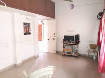 1160 sqft, 1 bhk Apartment in Builder Project Sembakkam, Chennai at Rs. 15000