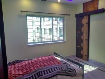 865 sqft, 2 bhk Apartment in Builder Project Kasba, Kolkata at Rs. 20000