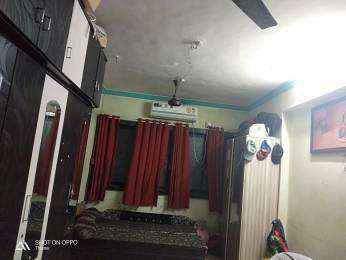 440 sqft, 1 bhk Apartment in Builder Project Kalwa, Mumbai at Rs. 9000