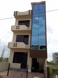 1000 sqft, 2 bhk BuilderFloor in Builder Project Sitapura, Jaipur at Rs. 25.0000 Lacs