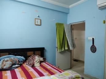 1050 sqft, 2 bhk Apartment in Builder Project Manikonda, Hyderabad at Rs. 16000