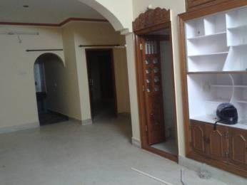 1000 sqft, 2 bhk IndependentHouse in Builder Project Nandini Layout, Bangalore at Rs. 14000