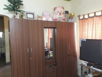 1000 sqft, 2 bhk IndependentHouse in Builder Project Nandini Layout, Bangalore at Rs. 11500