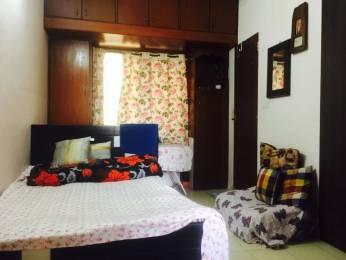 1050 sqft, 1 bhk Apartment in Builder Project Koramangala, Bangalore at Rs. 39000
